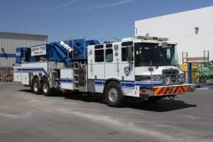z-1875-arvada-fire-department-2009-pierce-aerial-refurbishment-003