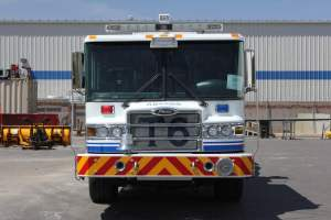 z-1875-arvada-fire-department-2009-pierce-aerial-refurbishment-004