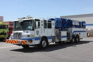 z-1875-arvada-fire-department-2009-pierce-aerial-refurbishment-005