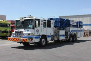 z-1875-arvada-fire-department-2009-pierce-aerial-refurbishment-006