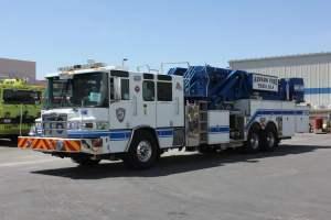 z-1875-arvada-fire-department-2009-pierce-aerial-refurbishment-007