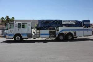 z-1875-arvada-fire-department-2009-pierce-aerial-refurbishment-008