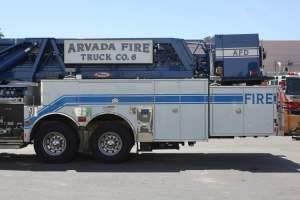 z-1875-arvada-fire-department-2009-pierce-aerial-refurbishment-011