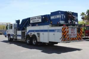 z-1875-arvada-fire-department-2009-pierce-aerial-refurbishment-012