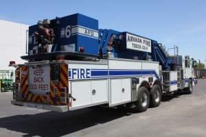 z-1875-arvada-fire-department-2009-pierce-aerial-refurbishment-014
