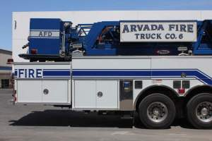 z-1875-arvada-fire-department-2009-pierce-aerial-refurbishment-015