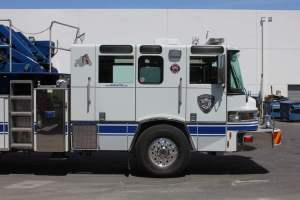 z-1875-arvada-fire-department-2009-pierce-aerial-refurbishment-017