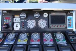 z-1875-arvada-fire-department-2009-pierce-aerial-refurbishment-022