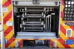 z-1875-arvada-fire-department-2009-pierce-aerial-refurbishment-030
