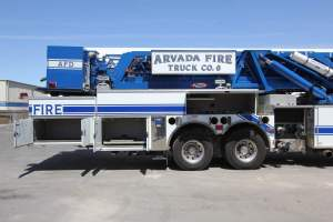 z-1875-arvada-fire-department-2009-pierce-aerial-refurbishment-034