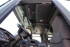 z-1875-arvada-fire-department-2009-pierce-aerial-refurbishment-065