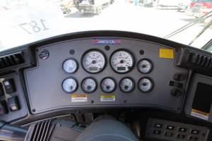 z-1875-arvada-fire-department-2009-pierce-aerial-refurbishment-070