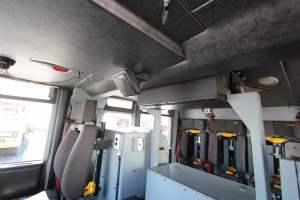 z-1875-arvada-fire-department-2009-pierce-aerial-refurbishment-078