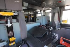 z-1875-arvada-fire-department-2009-pierce-aerial-refurbishment-083