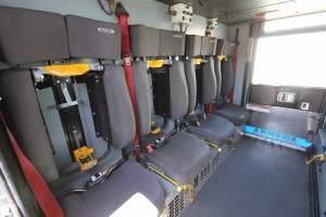 z-1875-arvada-fire-department-2009-pierce-aerial-refurbishment-089