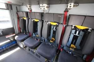 z-1875-arvada-fire-department-2009-pierce-aerial-refurbishment-094