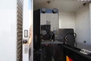z-1875-arvada-fire-department-2009-pierce-aerial-refurbishment-098