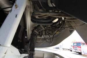 z-1875-arvada-fire-department-2009-pierce-aerial-refurbishment-110