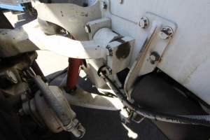 z-1875-arvada-fire-department-2009-pierce-aerial-refurbishment-114