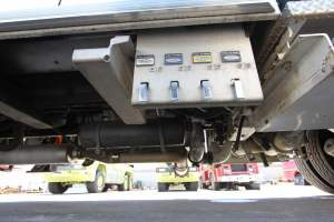 z-1875-arvada-fire-department-2009-pierce-aerial-refurbishment-137