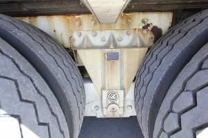 z-1875-arvada-fire-department-2009-pierce-aerial-refurbishment-148