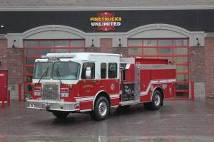 e-1876-2002-sherwood-fire-department-smeal-pumper-refurbishment-004