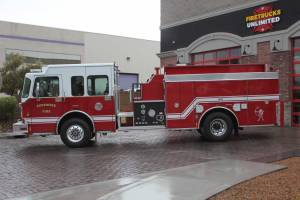 e-1876-2002-sherwood-fire-department-smeal-pumper-refurbishment-010