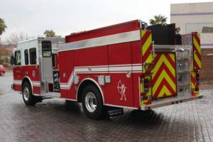 e-1876-2002-sherwood-fire-department-smeal-pumper-refurbishment-011
