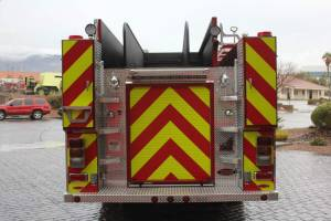 e-1876-2002-sherwood-fire-department-smeal-pumper-refurbishment-012
