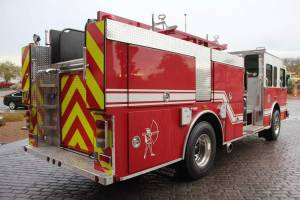 e-1876-2002-sherwood-fire-department-smeal-pumper-refurbishment-013
