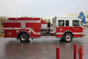 e-1876-2002-sherwood-fire-department-smeal-pumper-refurbishment-014