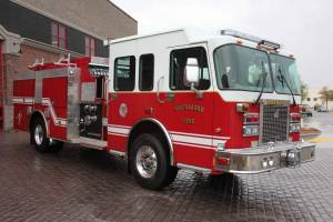 e-1876-2002-sherwood-fire-department-smeal-pumper-refurbishment-015