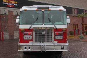 e-1876-2002-sherwood-fire-department-smeal-pumper-refurbishment-016
