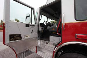 e-1876-2002-sherwood-fire-department-smeal-pumper-refurbishment-040