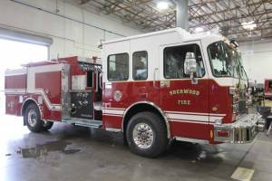 g-1876-2002-sherwood-fire-department-smeal-pumper-refurbishment-001