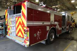 g-1876-2002-sherwood-fire-department-smeal-pumper-refurbishment-002