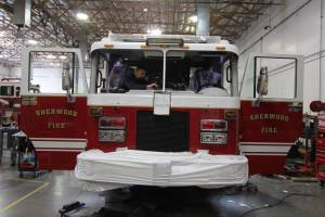 j-1876-2002-sherwood-fire-department-smeal-pumper-refurbishment-0000