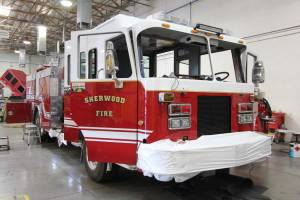 k-1876-2002-sherwood-fire-department-smeal-pumper-refurbishment-0001