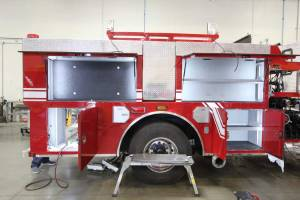 k-1876-2002-sherwood-fire-department-smeal-pumper-refurbishment-0005