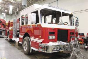 l-1876-2002-sherwood-fire-department-smeal-pumper-refurbishment-0001