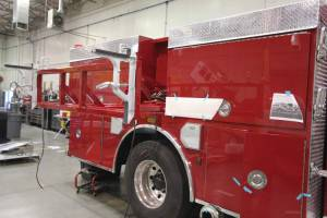 l-1876-2002-sherwood-fire-department-smeal-pumper-refurbishment-0004