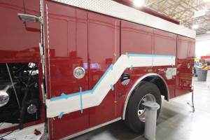 l-1876-2002-sherwood-fire-department-smeal-pumper-refurbishment-0006