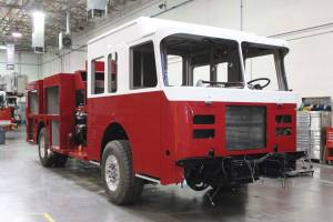 m-1876-2002-sherwood-fire-department-smeal-pumper-refurbishment-0005