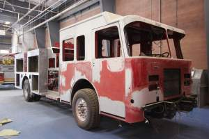 q-1876-2002-sherwood-fire-department-smeal-pumper-refurbishment-0001