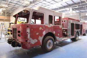 q-1876-2002-sherwood-fire-department-smeal-pumper-refurbishment-0002
