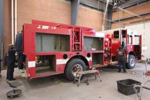 s-1876-2002-sherwood-fire-department-smeal-pumper-refurbishment-0001
