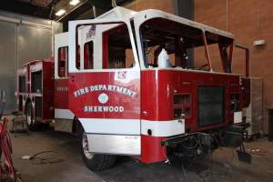 s-1876-2002-sherwood-fire-department-smeal-pumper-refurbishment-02