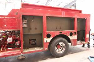 s-1876-2002-sherwood-fire-department-smeal-pumper-refurbishment-04