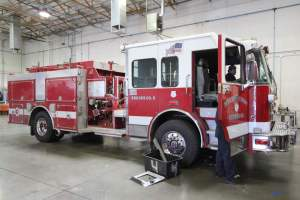 t-1876-2002-sherwood-fire-department-smeal-pumper-refurbishment-0001