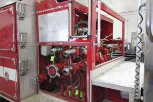 t-1876-2002-sherwood-fire-department-smeal-pumper-refurbishment-0002